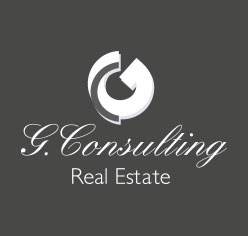 G CONSULTING