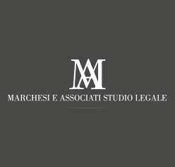 MARCHESI E ASSOCIATI STUDIO LEGALE