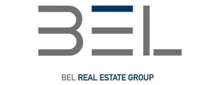 BEL REAL ESTATE GROUP